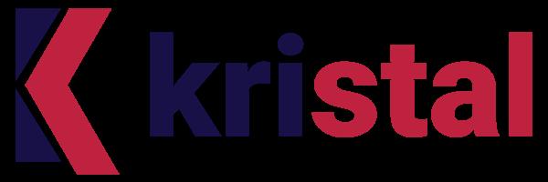 logo kristal